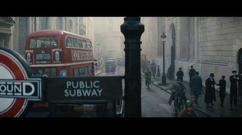 Christopher Robin - Alternate Trailer 29