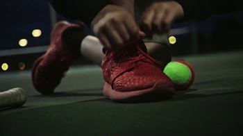 United States Tennis Association (USTA) TV Spot, 'Watch Me Go' - Thumbnail 5