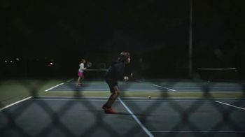United States Tennis Association (USTA) TV Spot, 'Watch Me Go' - Thumbnail 6