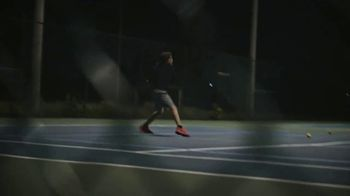 United States Tennis Association (USTA) TV Spot, 'Watch Me Go' - Thumbnail 7