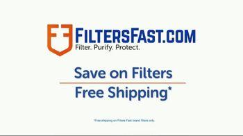 FiltersFast TV Spot, 'Forget It' - Thumbnail 9