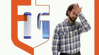 FiltersFast TV Spot, 'Forget It' - Thumbnail 2