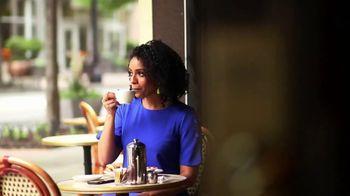 Pandora Radio TV Spot, 'Cafe Playlist' - Thumbnail 1