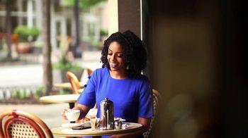 Pandora Radio TV Spot, 'Cafe Playlist' - Thumbnail 2