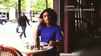 Pandora Radio TV Spot, 'Cafe Playlist' - Thumbnail 3
