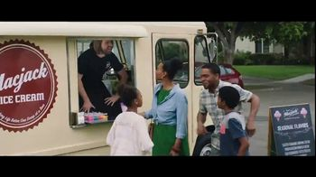 Verizon Unlimited TV Spot, 'Big Scoop: $300 Off' Feat. Thomas Middleditch - Thumbnail 1
