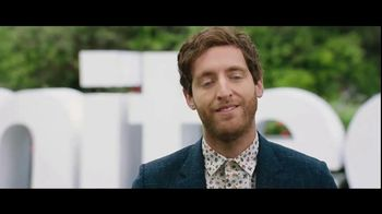 Verizon Unlimited TV Spot, 'Big Scoop: $300 Off' Feat. Thomas Middleditch - Thumbnail 8