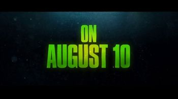 The Meg - Alternate Trailer 11