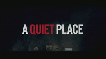 Spectrum on Demand TV Spot, 'Quiet Place | Isle of Dogs' - Thumbnail 4