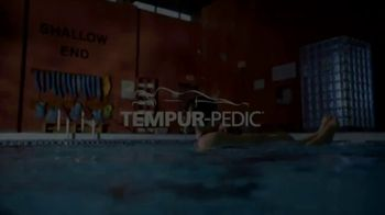 Tempur-Pedic TV Spot, 'It Just Got Better' - Thumbnail 1