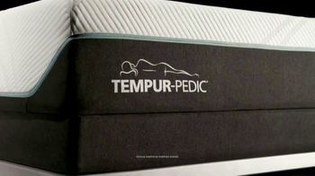 Tempur-Pedic TV Spot, 'It Just Got Better' - Thumbnail 5