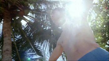 Zulily Thrill Week TV Spot, 'Coconut' - Thumbnail 1