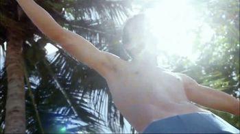 Zulily Thrill Week TV Spot, 'Coconut' - Thumbnail 3