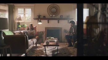 LG G7 ThinQ TV Spot, 'What's It Gonna Take: Haircut: 50 Percent Off' - Thumbnail 1