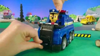 Paw Patrol Ultimate Rescue TV Spot, 'So Big' - Thumbnail 3