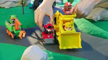 Paw Patrol Ultimate Rescue TV Spot, 'So Big' - Thumbnail 5