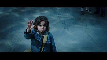 Aquaman - Alternate Trailer 1