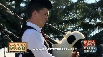 Country Road TV TV Spot, 'Small Town Big Deal: Anytime' - Thumbnail 7