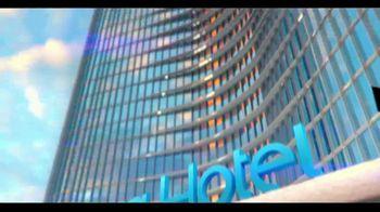 Universal Orlando Resort Aventura Hotel TV Spot, 'Right Outside' - Thumbnail 6