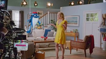 StarKist Chicken Creations TV Spot, 'Bold Choice' Featuring Candace Cameron Bure - Thumbnail 1