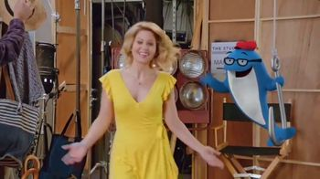 StarKist Chicken Creations TV Spot, 'Bold Choice' Featuring Candace Cameron Bure - Thumbnail 9