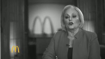 Ronald McDonald House Charities HACER TV Spot, 'Felicidades' [Spanish] - Thumbnail 5