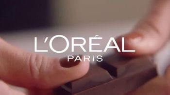 L'Oreal Paris Les Chocolats TV Spot, 'Yummy Shades' Song by Queen - Thumbnail 1