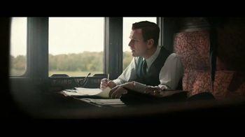 Christopher Robin - Alternate Trailer 31