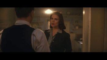 Christopher Robin - Alternate Trailer 34
