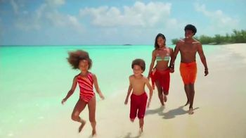 The Islands of the Bahamas TV Spot, 'Adventure' Feat. Armstrong Williams - Thumbnail 8