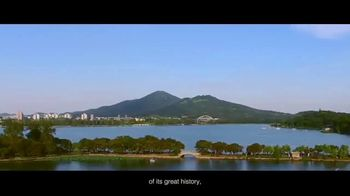 Nanjing Municipal Tourism Commission TV Spot, 'Heart of Chinese Culture' - Thumbnail 6