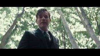 Christopher Robin - Alternate Trailer 32
