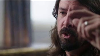Visit Seattle TV Spot, 'How I Ended Up in Seattle' Featuring Dave Grohl - Thumbnail 5