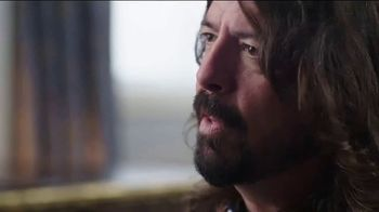 Visit Seattle TV Spot, 'How I Ended Up in Seattle' Featuring Dave Grohl - Thumbnail 8