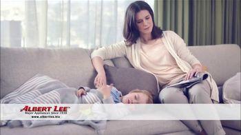 Miele TV Spot, 'A Much Loved Companion'