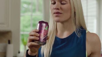 Zevia TV Spot, 'Live Your Best: Katrin Davidsdottir' - Thumbnail 10