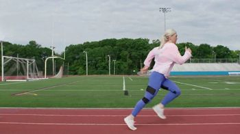 Zevia TV Spot, 'Live Your Best: Katrin Davidsdottir' - Thumbnail 3