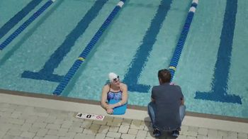 Zevia TV Spot, 'Live Your Best: Katrin Davidsdottir' - Thumbnail 4