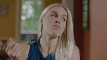 Zevia TV Spot, 'Live Your Best: Katrin Davidsdottir' - Thumbnail 5