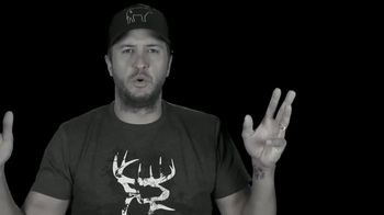 Vapple Products TV Spot, 'Explanation' Featuring Luke Bryan - 4 commercial airings
