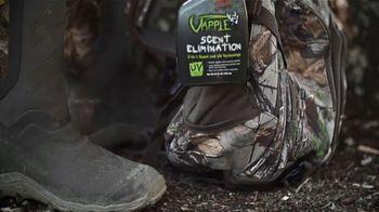 Vapple Products TV Spot, 'Explanation' Featuring Luke Bryan - Thumbnail 2