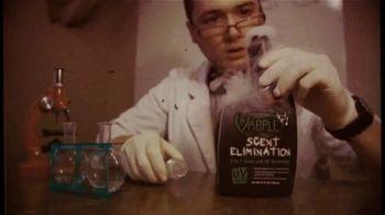 Vapple Products TV Spot, 'Explanation' Featuring Luke Bryan - Thumbnail 5