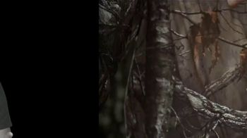 Vapple Products TV Spot, 'Explanation' Featuring Luke Bryan - Thumbnail 9