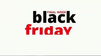 Ashley HomeStore Black Friday in July TV Spot, 'Final Week: Sectional' - Thumbnail 2