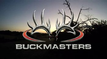 Buckmasters TV Spot, 'Free Dreamhunt in Texas' - Thumbnail 1