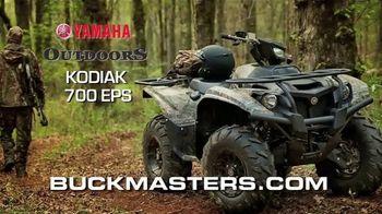 Buckmasters TV Spot, 'Free Dreamhunt in Texas' - Thumbnail 6