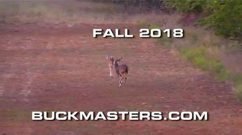 Buckmasters TV Spot, 'Free Dreamhunt in Texas' - Thumbnail 3