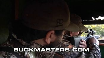 Buckmasters TV Spot, 'Free Dreamhunt in Texas' - Thumbnail 5