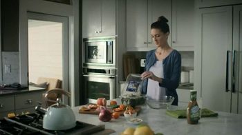 Kroger Baby Spring Mix TV Spot, 'So Fresh' - Thumbnail 2