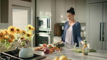 Kroger Baby Spring Mix TV Spot, 'So Fresh' - Thumbnail 3